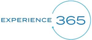 Experience365 - Kemin Matkailu Oy