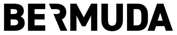 Bermuda Media