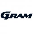 GRAM A/S