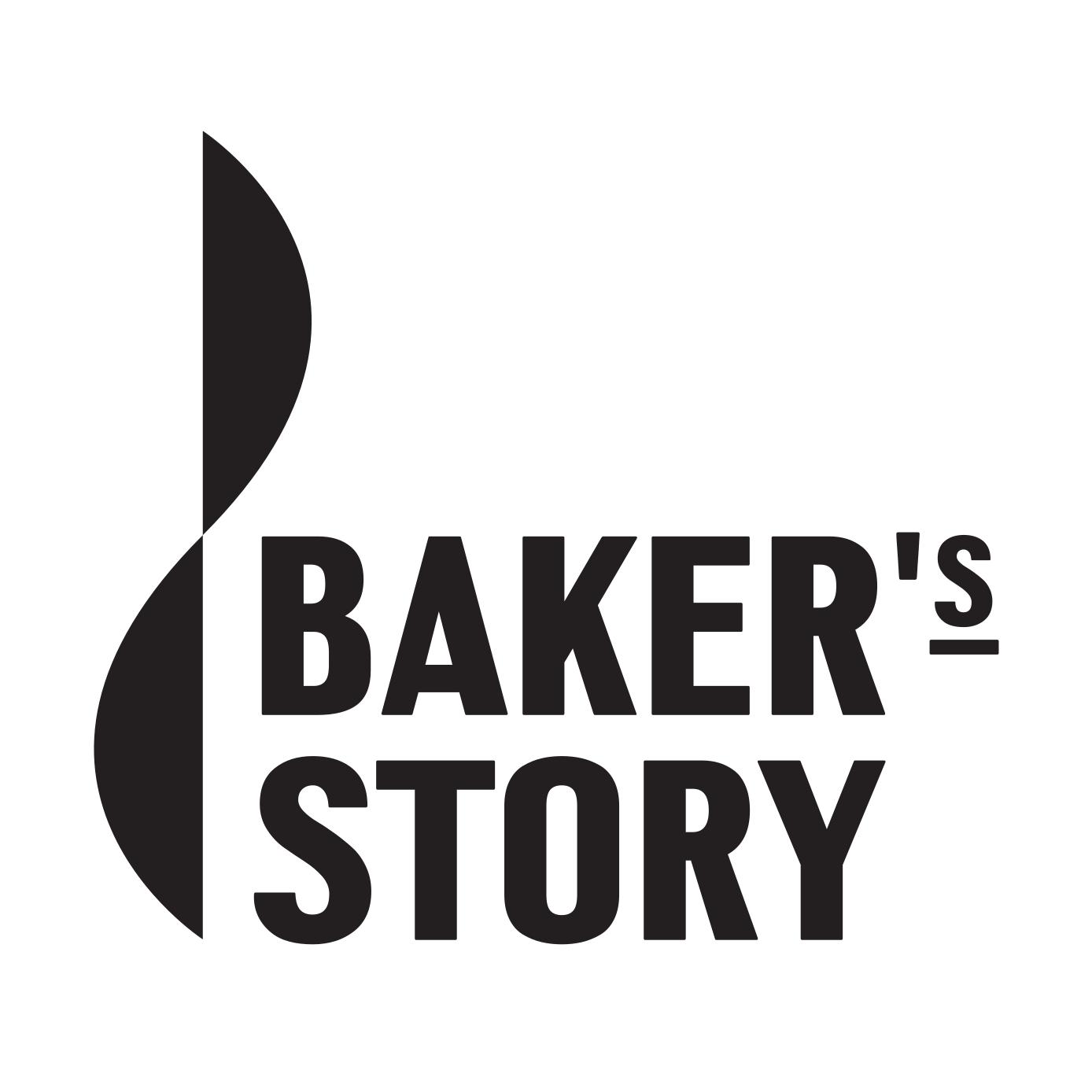 Baker's Story