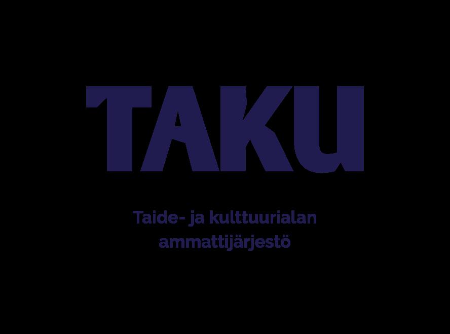 Taide- ja kulttuurialan ammattijärjestö TAKU ry