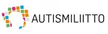Autismi- ja Aspergerliitto ry
