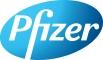 Pfizer Suomi