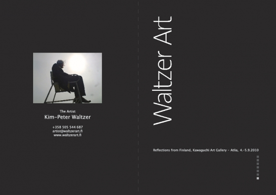 3-atlia-esite-waltzer.pdf