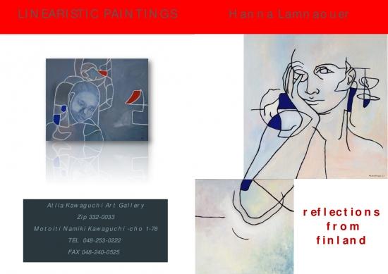4-b-atlia-eiste-lamnaouer.pdf