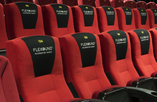 flexound-augmented-audio-cinema-seats-in-mantyharju-finland.jpg