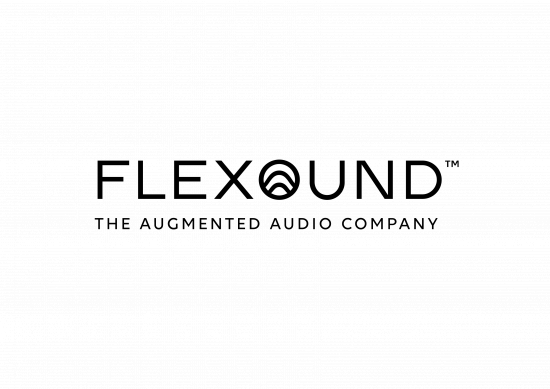 flexound-the-augmented-audio-company-logo.png
