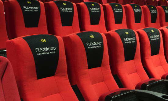 flexound-cinema-mh-seats-red.png