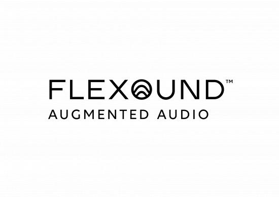 flexound_aa-logo.png