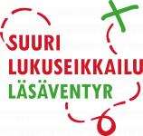 lukuseikkailu-logo-uusi.png