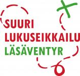 suuri-lukuseikkailu-logo.jpg
