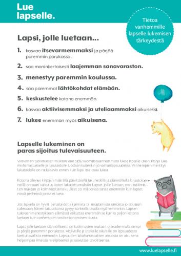 lue-lapselle-pdf.pdf