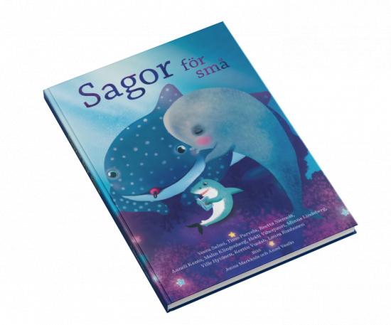sagor-for-sma.png