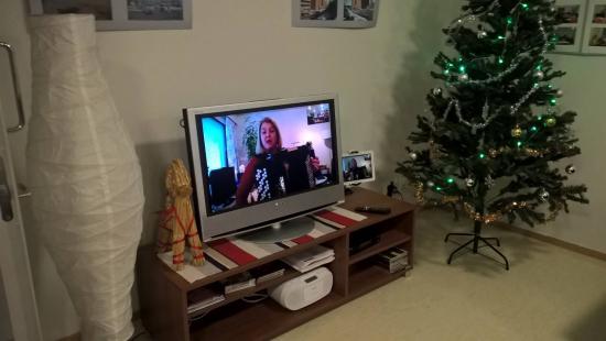 kuva-2-joulun-kauneimmat-laulut-ormuslinnassa.jpg