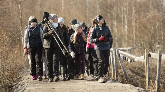 koululaisopastusta-liminganlahdella_kuva-metsahallitusjussi-riikonen.jpg