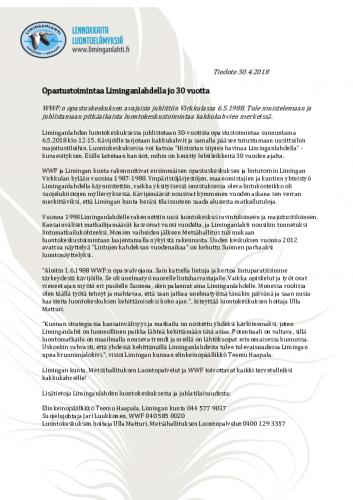 opastustoimintaa-limingalahdella-jo-30-vuotta.pdf
