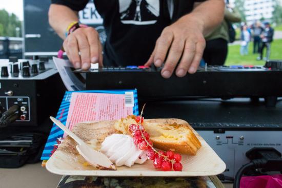 linnanvirta-food-festival-kuva-sini-salmirinnemetsahallitus.jpg