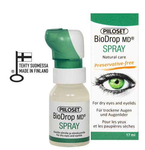 biodrop-md-spray.jpg
