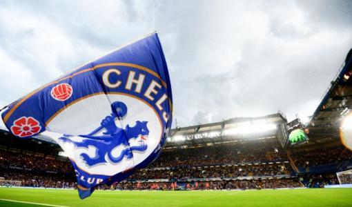STS Kielimatkat yhteistyössä Real Madridin ja Chelsea Foundationin kanssa