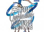 Suomen Cheerleadingliitto järjestää EM-kotikisojen lehdistötilaisuuden 26.6.2018