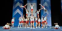 helsinki-athletics-cheerleaders-hac-junior-elite.jpg
