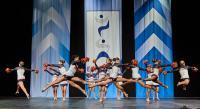 northern-lights-junior-dance-team.jpg