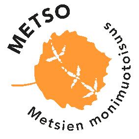 metso_logo08_fi.gif
