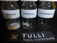 finnish_customs_photo_illustrating_the_lethal_amount_of_carfentanil.jpg