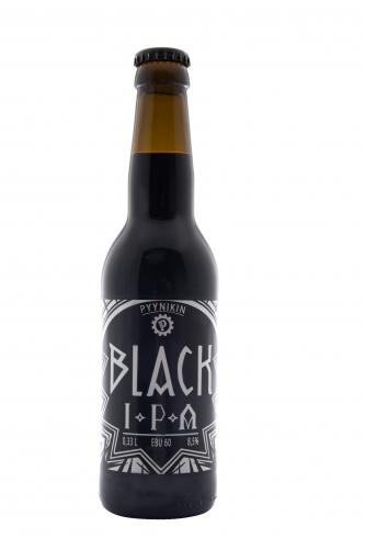 blackipa.jpg