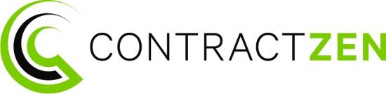 contractzen-logo-rgb.jpg