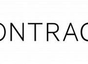 Siili Solutions Oyj valitsi ContractZenin sopimustenhallintaan