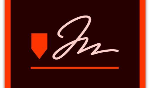 ContractZen yhteistyöhön Adobe Signin kanssa
