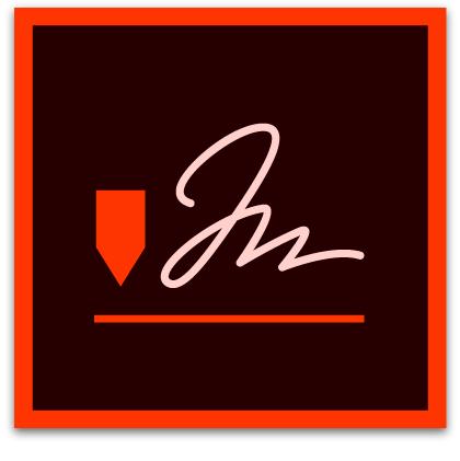 sign_github_logo.png
