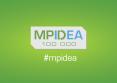 mpidea-flyer-2_117x83.png