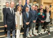 Maailman suurin tutkimusohjelma laitetaan uusiksi – Suomelle portti menestykseen avattu: Tavoitteeksi tuplasti rahaa EU:lta