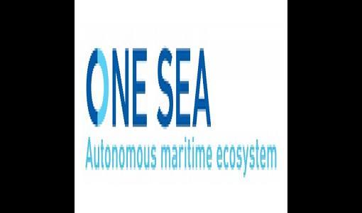 Autonomia vyöryy meriliikenteeseen - One Sea kasvaa jo ennen tavoiteaikaa