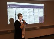 OppilasAgentit valloittavat Suomen koulut