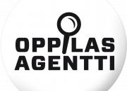 OppilasAgentti-toiminta valittiin opetuksen Top100 Global innovaatioksi