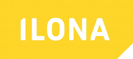 ilona-logo-rgb-300ppi-box1.png