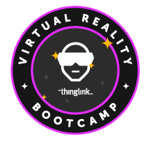 thinglink-bootcamp.png