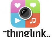 Suomalaisen ThingLink-kuvateknologian käyttö kasvaa - Suomessakin