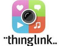 thinglink_web.jpg
