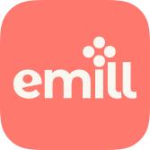 emill-app.png