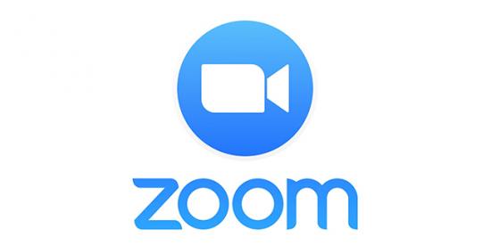 zoom_web_conferencing.jpg