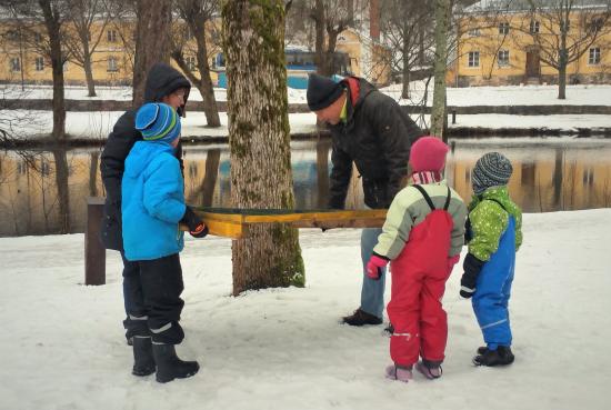 fiskars-village-hiihtoloma.jpg