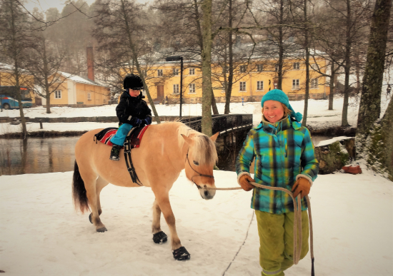 fiskars-village_hiihtoloma2017-2.jpg