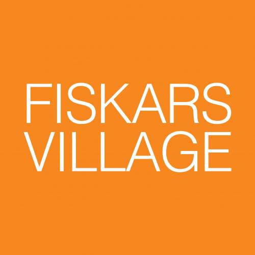 fiskarsvillage_logo2017_orange_cmyk.jpg