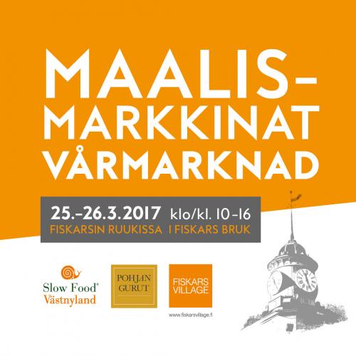 fiskars-village-maalismarkkinat2017_1080x1080.jpg