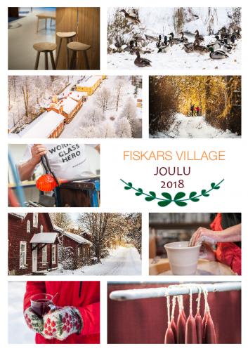 joulu-2018-a4-pdf.pdf
