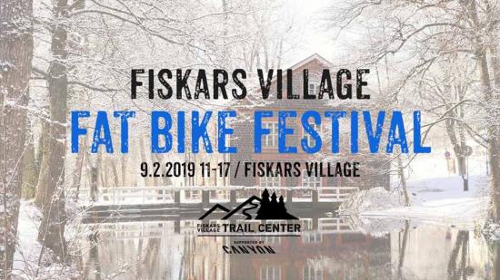 fat-bike-festival.jpg